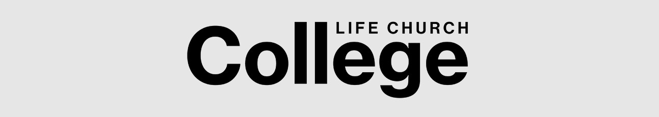 Life Church College Housing